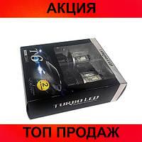 LED лампы Xenon T6-H11!Хит цена, фото 1