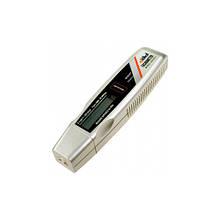 Електронний тахометр контактного типу ADD503