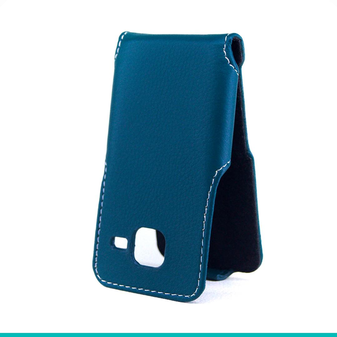Флип-чехол Samsung GT-C6712 Noble