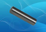 Штифт 12 мм цилиндрический направляющий DIN 7, ГОСТ 3128-70, фото 1