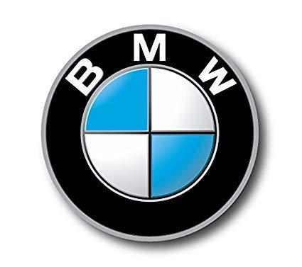 Замки блокировки для BMW