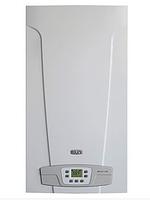 Котел газовый турбированный Baxi ECO 4s 10 F (10кВт)