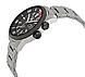Часы мужские Seiko 5 Sports SE-SRPB29, фото 2