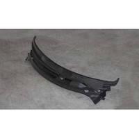 Накладка под лобовое стекло (дождевик) Чери Заз Форза А13 / Chery Zaz Forza A13 A13-5301580