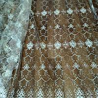 Тюль гардина Росса , фото 1