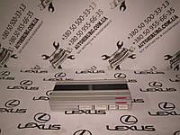 Усилитель звука Mark Levinson Lexus RX300 (86280-0W180)