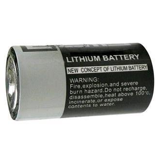 Батарейка NICE FTA1 для FT210, FT210B, для интенсивного использования, 7Ач
