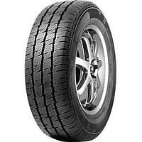 Зимние шины Torque WTQ6000 185/75 R16C 104/102R