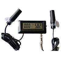 Комбинированный прибор PH/EC метр PH-0253 , фото 1