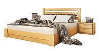 """Кровати для отеля """"Селена"""". Производитель деревянных кроватей"""