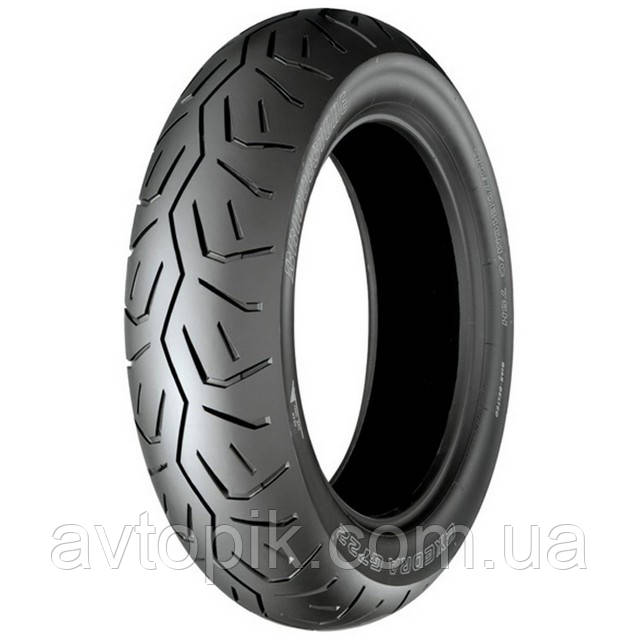 bridgestone Летние шины Bridgestone G-722 170/70 R16 75H 1000410026