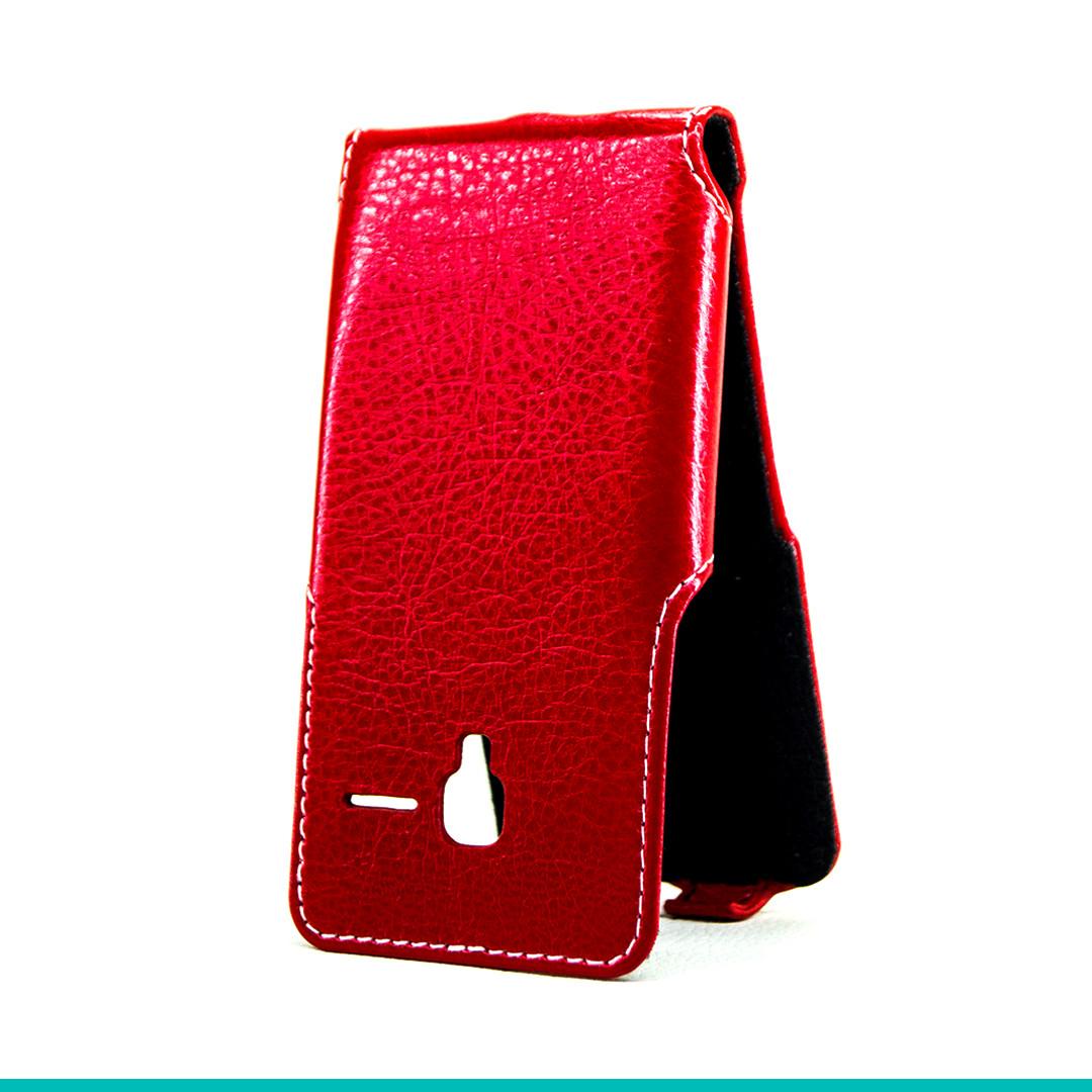 Флип-чехол Alcatel 5022D