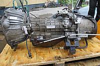 АКПП/Автомат коробка передач LAND ROVER DISCOVERY I 300TDI 4HP-22