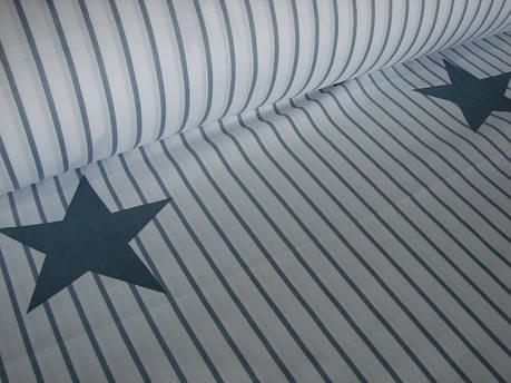 Постельное белье ПРЕМИУМ класса CW, фото 2