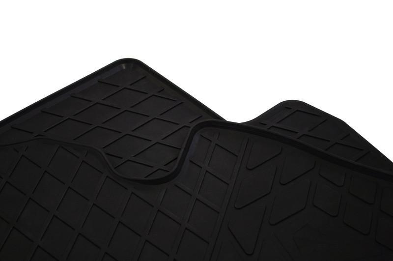 К/с Lexus GS коврики салона в салон на LEXUS Лексус GS 11- (design 201
