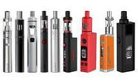 Электронные сигареты,жидкости для электронных сигарет,запчасти,аксессуары