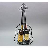 Бутыльник- бар ZF80818