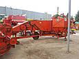 Комбайн Bizon Z-020 Z-020, фото 2