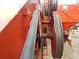 Комбайн Bizon Z-020 Z-020, фото 3
