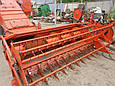 Комбайн Bizon Z-020 Z-020, фото 4