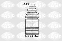Пыльник правого привода внутренний Рено Мастер 2 RENAULT MASTER 2(OPEL MOVANO) 1998-2009