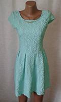 Платье женское р.44., фото 1