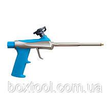 Пистолет монтажный My Tools 622-AT