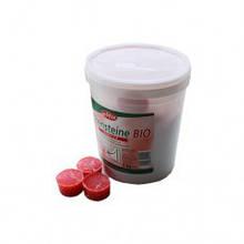 Таблетки для писсуаров ароматизированные bio,315