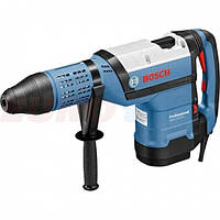 ✅Перфоратор Bosch GBH 12-52 DV (0611266000)