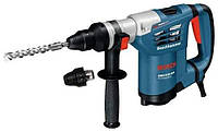✅Перфоратор Bosch GBH 4-32 DFR (0611332100)
