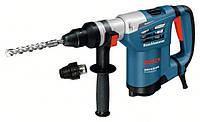 ✅Перфоратор Bosch GBH 4-32 DFR-S (0611332101)