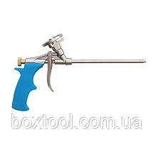 Пистолет монтажный My Tools 623-EP