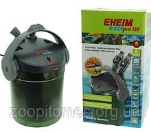 Внешний фильтр EHEIM (Эхейм) Еcco pro 130 экономичный для аквариумов до 130 л