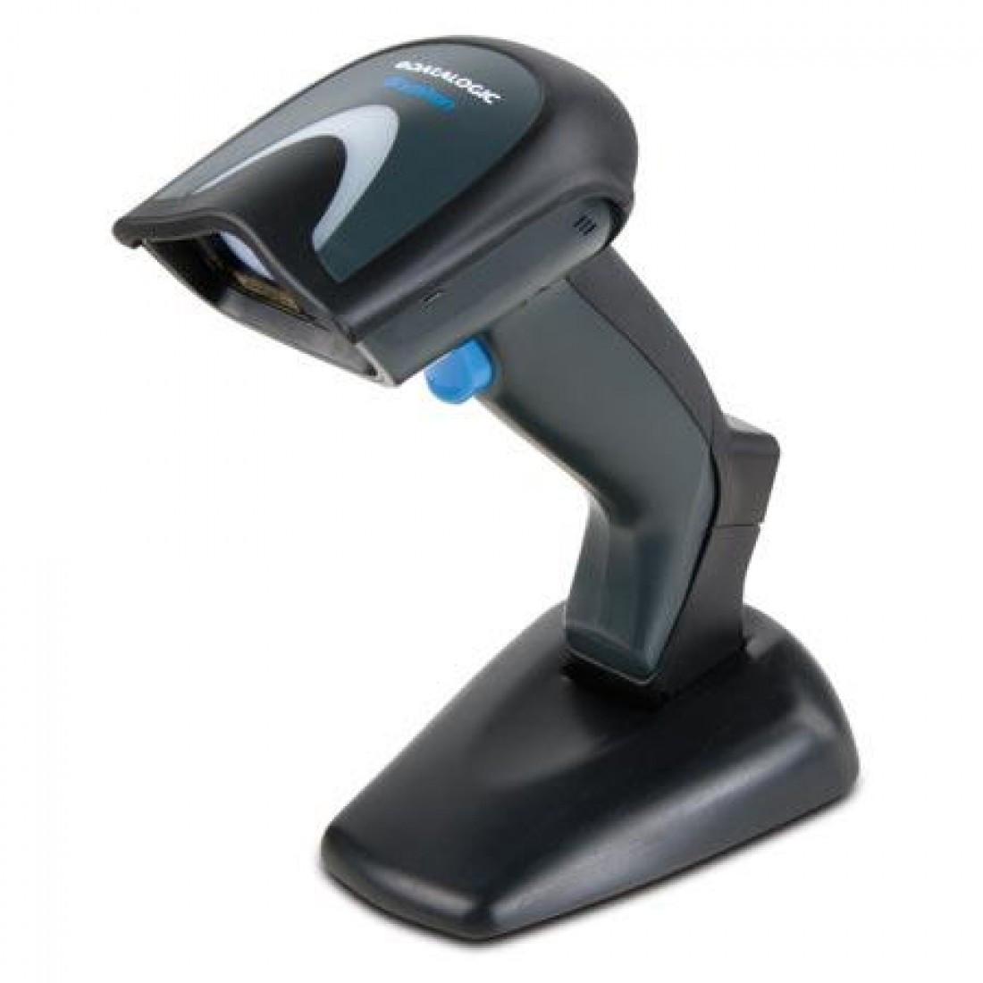 Сканер штрих-кодов Datalogic Gryphon I GD4430 2D