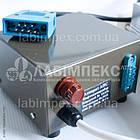 Влагомер Чижовой АПС-1 50-180 °C (аналог), погрешность ± 2 °C, Украина, фото 8
