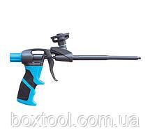 Пистолет монтажный My Tools 621-FT
