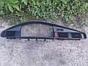 Накладка на панель приборов Mazda 626 GD 1987-1991г.в. 2дв. 4дв.