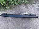 Накладка на панель приборов Mazda 626 GD 1987-1991г.в. 2дв. 4дв., фото 3