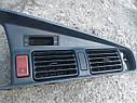 Накладка на панель приборов Mazda 626 GD 1987-1991г.в. 2дв. 4дв., фото 4