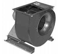 Вентилятор радиальный ССК ТМ VRAN9-090-N-03000/4-Y2-1