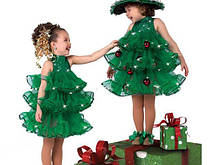 Новогодние, карнавальные, поздравительные товары