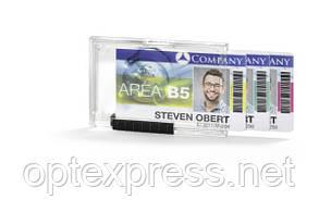 Тримач для магнітних карт PUSHBOX TRIO 8920
