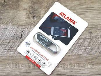 Atlanfa AT-U5 32Gb, USB флеш накопичувач флешка, фото 2