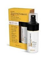 BIO Traitement Beauty BB-Крем многофункциональный для волос Brelil 150 мл