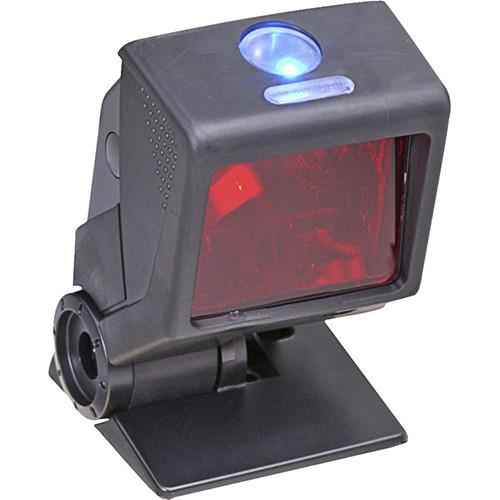 Багатоплощинний настільний сканер Honeywell QuantumT MS3580
