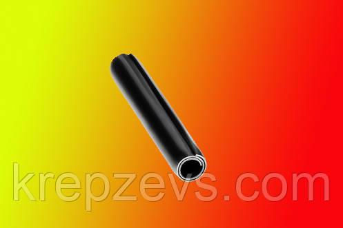 Штифт 8 мм пружинный цилиндрической формы DIN 7343, ISO 8750