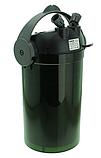 Внешний фильтр EHEIM (Эхейм) Еcco pro 300 для аквариумов 160-300 л, фото 3