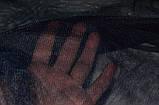 Евро сетка цв.темно-синий , фото 3