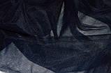 Евро сетка цв.темно-синий , фото 4