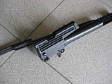 Спусковий механізм для гвинтівки мр60, иж60 з важелем взводу, фото 3